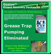 Goslyn Sales Brochure